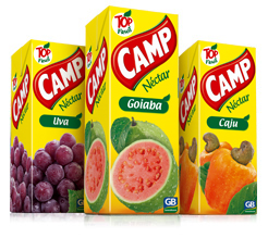 camp_nectar_1l